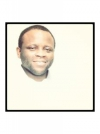 Profile picture by Abayomi Ayoola  Cloud Computing Consultant, Drupal Developer & IT Infrastructure Engineer