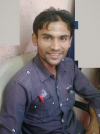 Profilbild von Abbas Khan  iPhone | Android | PHP Developer