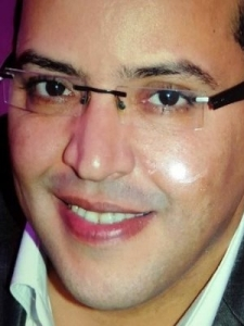 Profileimage by Abdel ELOMARI Business Intelligence and Data Warehousing expert with more than 20 years experience in IT field. from Casablanca