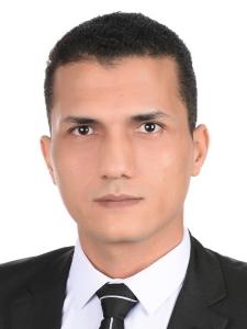 Profilbild von Abdelfadeel Farag DevOps/ Linux Systems Engineer aus