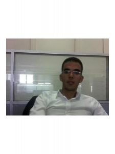 Profileimage by Abdelhamid HARAKAT Functional Design Lead SAP FI-CO at Accenture from CasablancaMorocco