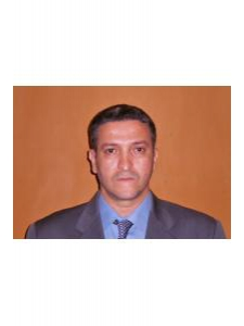 Profileimage by Abdelkader AZZI senior FI-CO consultant & Business Analyst from PARIS