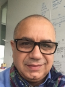 Profilbild von Abdelkader ELMOUMANE Business Analyst (eCommerce, CRM,  Order Management ), Project (onSite)/Transition Manager aus Langenfeld