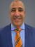 Abderrahman EL Moudaffar, System Administration...
