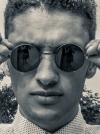 Profilbild von   Art Director / Motion Designer / Cutter / Sprecher