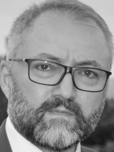 Profilbild von Abdulhalim Baysal Teamcenter PLM Berater / Entwickler aus Boeblingen