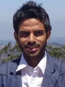 Profileimage by Abdur Raheem Web Designer, Web Developer, Logo Designer, Graphic Designer, Design Pattern from