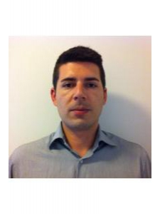 Profileimage by Abel TalaveronEstevez Customer Solutions Test Manager at Colt Technology Services from Barcelona