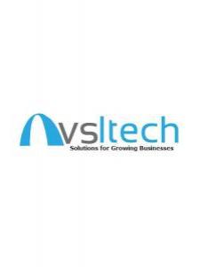 Profileimage by Abhijit Kumar AvsItech from Newdelhi