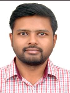 Profileimage by Abhishek Karn Business analyst from Bangalore