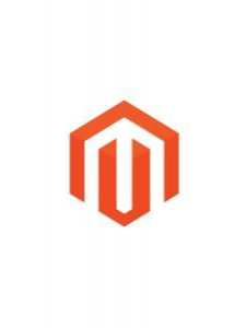 Profileimage by Abhishek Khandelwal Coder with over 4 years of experience in Magento and Core PHP from Jaipur