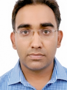 Profileimage by Abhishek Singh A highly competent and experience SAP BI/ABAP experience with 7.0 Yrs. of experience  from