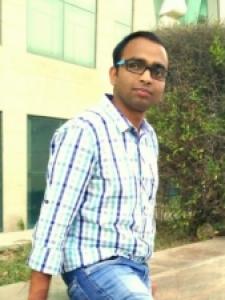 Profileimage by Abid Akram Software Engineer Web design & Development, Mobile Application Development from NewDelhi