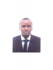 Profileimage by Abimbola Hassan A developer with interest in PHP and .NET from Lagos