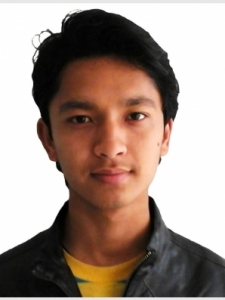 Profileimage by AbinashSingh Thagunna I am Abinash Singh from Nepal. I am a web developer and programmer. I have 28 months work experience from kathmandu