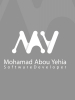 Profilbild von   Fullstack Web Entwickler, spezialisiert in WordPress, Woocommerce, Shopware