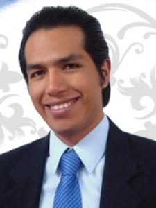 Profileimage by Abraham Romero PHP SR. DEVELOPER from