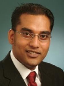 Profilbild von Abul Bashar Software Development Specialist/Architect - Java/.NET - Multi-Platform aus Bonn