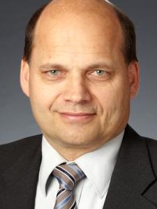 Profilbild von Achim Bauer Unternehmensplanung, Vertriebs- und Werkscontrolling, Projektmanagement, Scrum-Master aus OberRamstadt