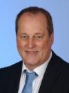 Profilbild von Achim Benoit  Unternehmensberater in IT-Fragen
