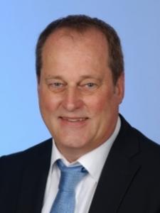 Profilbild von Achim Benoit IT-Berater / Prozessberatung aus Pirmasens