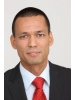 Profilbild von   IT Senior Berater / Applikations-Verantwortlicher / MSSQL-DBA / Admin Netzinfrastruktur / Trainer