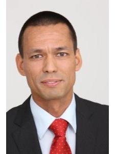 Profilbild von Achim Brand IT Senior Consultant / DBA (MSSQL) / Administrator Netzinfrastruktur / Trainer (Microsoft) aus FrankfurtamMain