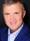 Profilbild von Achim Exner  SAP Berater MM