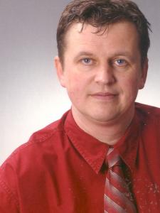 Profilbild von Achim Groeger Planer, Dozent, Berater, Auditor im Bereich MSR, Automation und Elektrotechnik, Dokumentenmanagement aus Plochingen