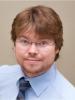 Profilbild von   Senior Consultant SAP CO PS
