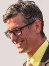 Profilbild von   SAP Berater Projektleiter Internationale Projekte Variantenkonfiguration PLM