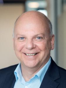 Profilbild von Achim Reiners Interimmanager Projektmanagement , PMO aus Leverkusen
