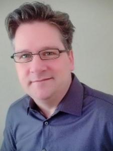 Profilbild von Achim Schweisgut Fullstack- & Web-Entwickler Backend, PHP, Services, Schnittstellen aus Flacht