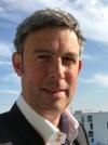 Profilbild von Achim Wack  Senior Embedded Spezialist / QM-Spezialist / Zertifizierung / CE-Kennzeichnung