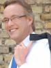 Profilbild von   Consulting|Projekt Management