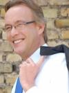 Profilbild von Adalbert Moll  Consulting|Projekt Management