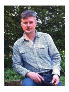 Profilbild von Adalbert Pojda CAD Konstrukteur aus GauBischofsheim