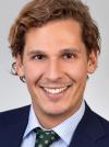 Profilbild von   HR Manager & Business Partner