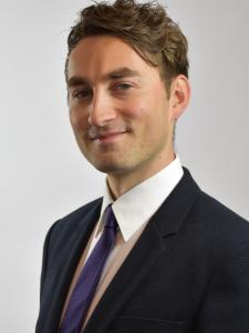 Profilbild von Adam Galamaga Galamaga Translations aus Mainz