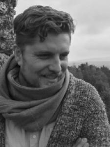 Profilbild von Adam Hermann Berufserfahrung im Bereich der Informatik als IT-Architekt und IT-Spezialist im Windows Umfeld aus BadVilbel