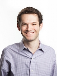 Profileimage by Adam Hobel Analytical marketer looking for data and marketing analyst roles from