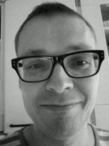 Profileimage by Adam Jensen Allround WordPress Fronted ++ Backend customization from Glumso