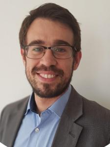 Profilbild von Adam Lima Business Intelligence Entwickler aus Berlin