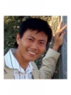 Profile picture by Adam Luong  C# Senior Developer / .NET System Architect