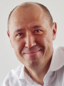 Profilbild von Adam Piechaczek Software Entwickler C#.NET, VB.NET,  SQL Server aus Ergolding
