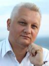 Profilbild von   Technischer Leiter, Objektleiter, Facility Management, Baustellenleiter, Elektro, Medizintechnik