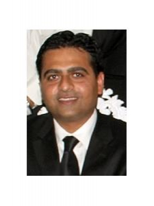 Profileimage by Adeel Siddiqui SAP FI/CO Consultant  from HoustonTX