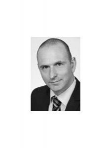 Profilbild von Adel Nasser Seniorsoftwareentwickler (C#/.NET Umfeld) aus Plochingen