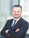 Profilbild von Adem Aslan  IT-Berater, Freiberufler, Freelancer, Selbständig