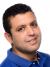 Adil Zoulgami, ABAP OO Entwickler...